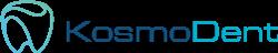 Zahnarzt Hofheim | KOSMODENT | Mohamad Aljabal Logo